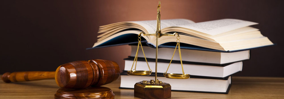 clark county criminal defense attorneys